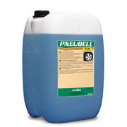 Средство для ухода за шинами (чернение) с полирующим эффектом Pneubell