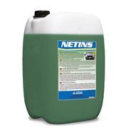 Средство (концентрат) для удаления насекомых Netins Atas (10 кг.)