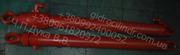продам Hydraulic cylinder 80.55.900 on eo2621