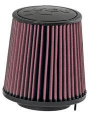 Воздушный фильтр пониженного сопротивления K&N для Audi A4,  S4,  A5,  S5